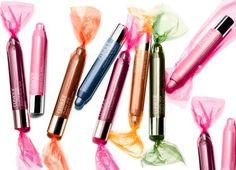 Beauty Formal event makeup