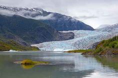 bucket list, alaskan glacier, america, 29 surreal, glacier cave, alaska summer, surreal place, 29 place, 1000yearold forest