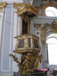 andrew churchjpg, orthodox church, kiev, churches, church pulpit, church architectur