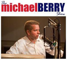Michael Berry - CONSERVATIVE