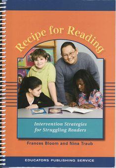 ortongillingham, reading books, recipe books