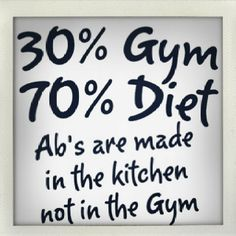 Diet Diet Diet and some gym. :) #fitness #home #outdoor #clothes #exercise #diet #food #yoga #diy #food #quotes #fit