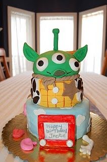 etch a sketch, character cakes, happy birthdays, toy stori, toy story cakes, sketches, blain birthday, charact cake, stori cake
