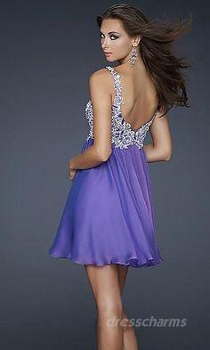 2013 dresses
