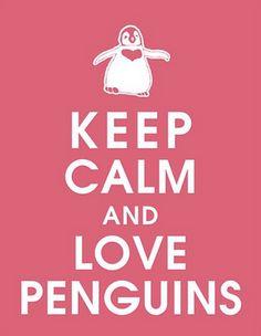 penguin love, keep calm sayings, stuff, countri life, keep calm country quotes, random, true, keep calm music, thing