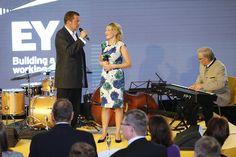 Myös Suomen #Kansallisooppera n #laulaja t tähdittivät avajaisiltaamme. #Ohjelma ssa mm. kaunis #duetto teoksesta #OopperanKummitus… #aaria #kulttuuri #yhteistyökumppani