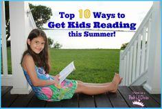 lil diva, school, kid read, parent, kids reading