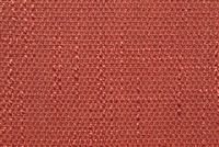 linen fabric, lynetteberri linen