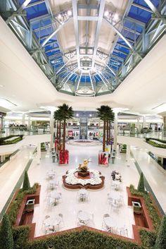 Malls Shop Until You Drop On Pinterest Shopping Mall Dubai And Osaka Japan