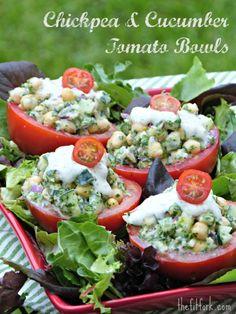 Amazing Kale Recipes ~ Amee's Savory Dish