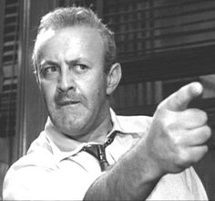 Lee J. Cobb (1911–1976)  1 of 12
