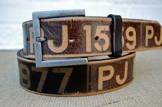 #personalisedplatescustom number plates
