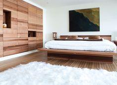 headboard, christian, wood flooring, carpets, focal point, platform beds, bedrooms, dream bed, key