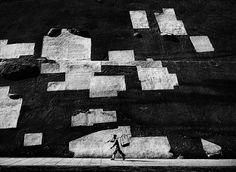 street-photography-hong-kong-memoir-fan-ho-16