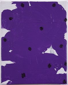 // peter shear - Untitled (12-45)