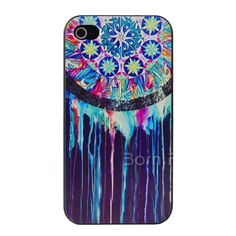 phone cases for iphone 4s, Phone cases for girls, gift ideas, Accessories, Accessories Jewelry,