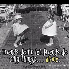 difference between friendly & friendship