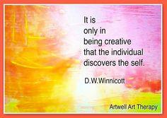 ... art therapi