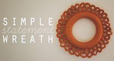 wreath-tut