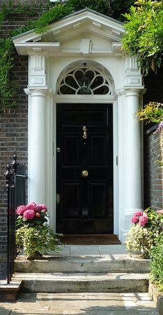 .Front door inspiration
