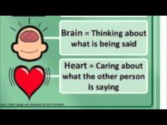 ▶ Social Skills Support for the Classroom - YouTube I created this to share Social Thinking language with our teachers and para-professionals. It gives an overview of how we use it during whole class and small group social skills lessons