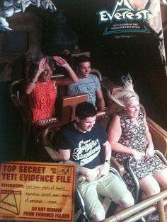Oh Liam!! lol