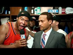 Key & Peele: You Can Do Anything