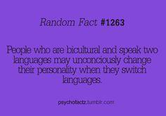 Random Fact @1263