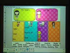 Sugar and Spice: A Glimpse Into My Math Workshop & Freebie Game!!