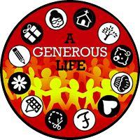 Wheel of Generosity