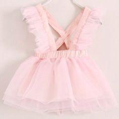 Tutu dress/skirt. Adorable princess dress.
