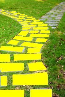 The Wizard of Oz   LanguageArts learning guide @ Lesson Pathways.com