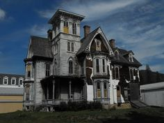coudersport | Tumblr houseold hickori, hickori tavern, knox houseold