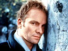 Sting suspende un concierto a pedido de ecologistas