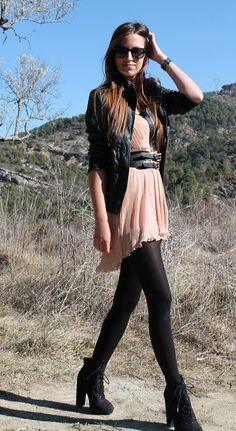 #Women #Fashion #Hot #Love #Clothes