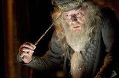 12 Post-Potter Revelations J.K. Rowling Confirmed - Imgur