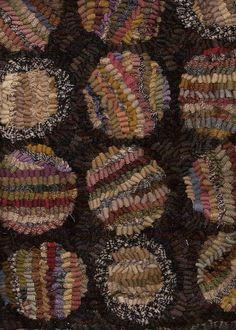 galleries, rug hook, hook rug, awesom rug, rughook