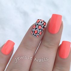 jewsie_nails #nail #nails #nailart