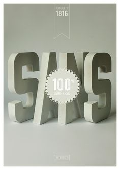 graphic design, tom davi, letter, art prints, cinema 4d, type posters, fonts, typographi, 3d typography