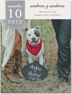 Engagement Photography country with dog, Save the Date, #savethedate #engagement #photography #dog
