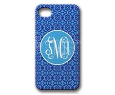 Lots of colors and designs to choose from to keep your phone stylish... Available for the iPhone 4, iPhone 4s, iPhone 3, iPhone 3GS, Galaxy S Vibrant, Blackberry 8520, Blackberry 9700 and Blackberry 9900.