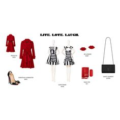 Valentine's Date Date-Night outfit idea by www.chiclifestyle.ca