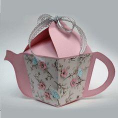 SVG Cutting Files – Tea/Coffee Pot  Starting at: $4.00