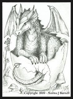 Dragon Hatching Season