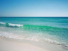 Emerald Coast of Florida...most beautiful beach in the world