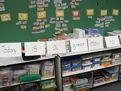 Retractable Number Line and...