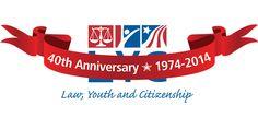LYC 40th Anniversary Conference @ Stony Brook Oct. 10, 2014