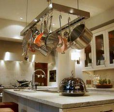 Kitchenware 101