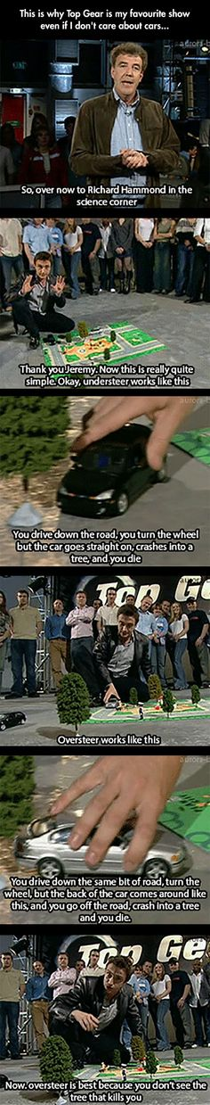 . laugh, stuff, top gear funny, top gear humor, funny top gear, funni pictur, awesom, gears, thing