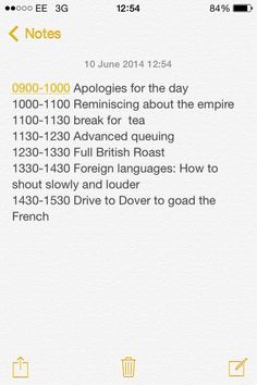 Trojan Horse: A glorious social media display of true #BritishValues